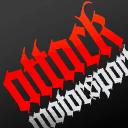 WorldAttackMotorsport