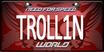WorldLicensePlateTR0LL1N