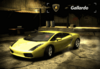 Lamborghini Gallardo MW
