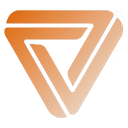 NFSPB Shipments Base Icon