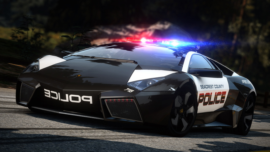 Lamborghini Reventón | Need for Speed Wiki | FANDOM powered by Wikia