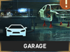 NFSNL Garage icon