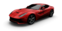 NFSRFerrariF12BerlinettaIcon