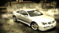 NFSMWBodyKits MercedesBenzCLK500Body2