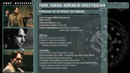 Gmac FBI