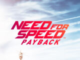 Need for Speed: Payback/Downloadable Content
