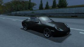 NFSPU PC 911 Carrera 4 Coupe 996