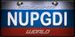WorldLicensePlateHUPGDI