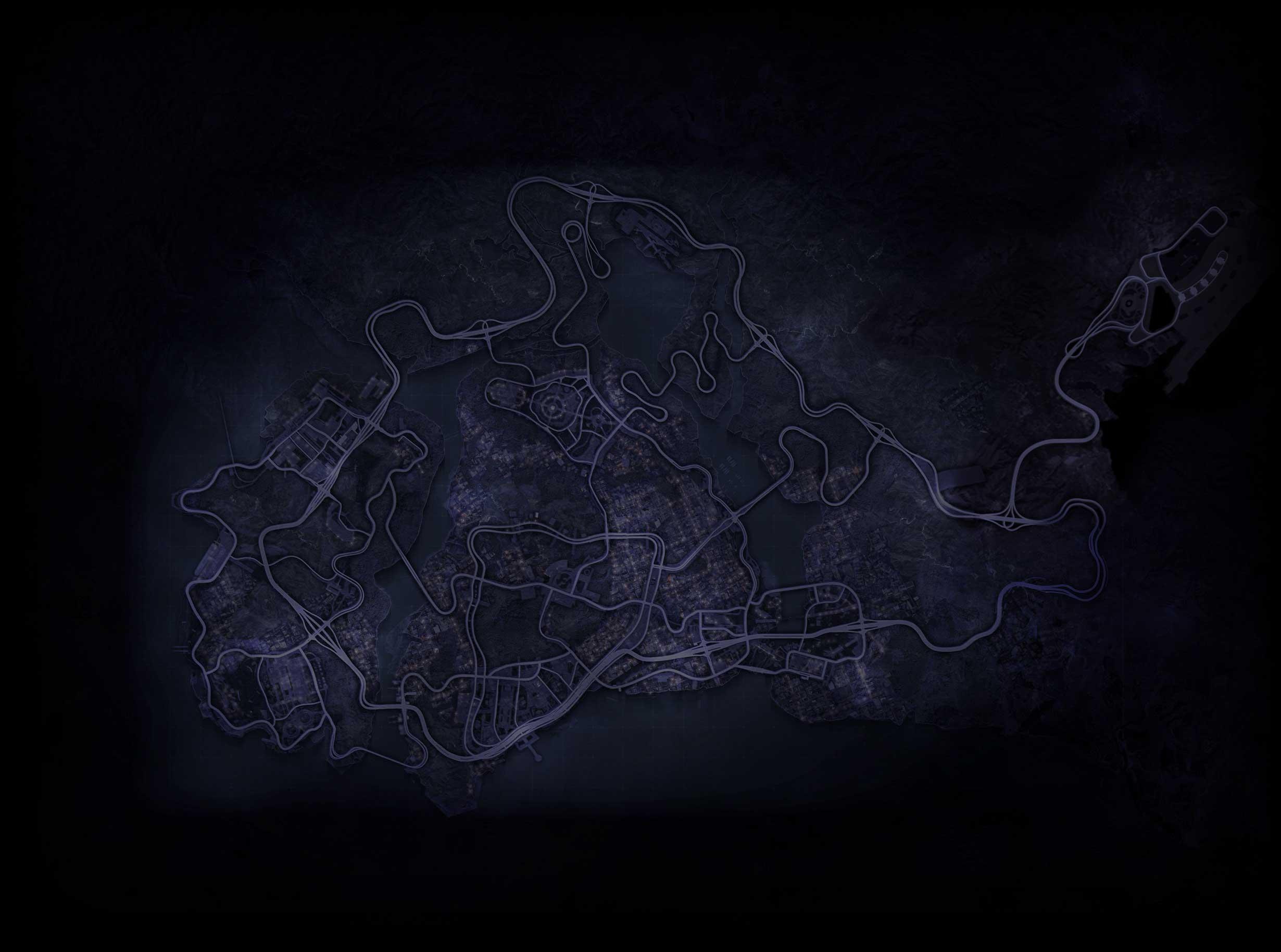 Fairhaven City Need For Speed Wiki Fandom