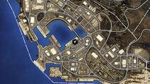 NFSHE Flamingo 043 Map