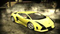 NFSMWBodyKits LamborghiniGallardoBody3