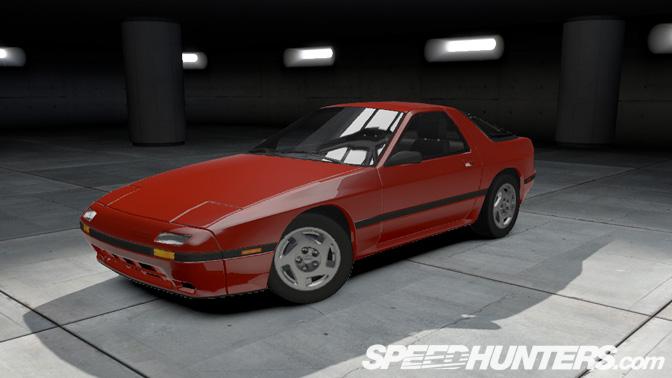 Mazda Rx7 2015 >> Mazda Rx 7 Fc Need For Speed Wiki Fandom Powered By Wikia