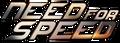 SmallLogoNeedforSpeedFilm