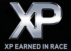 XPTheRun