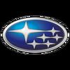 SubaruSmallMain