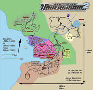 Bayview Mapa Conceptual