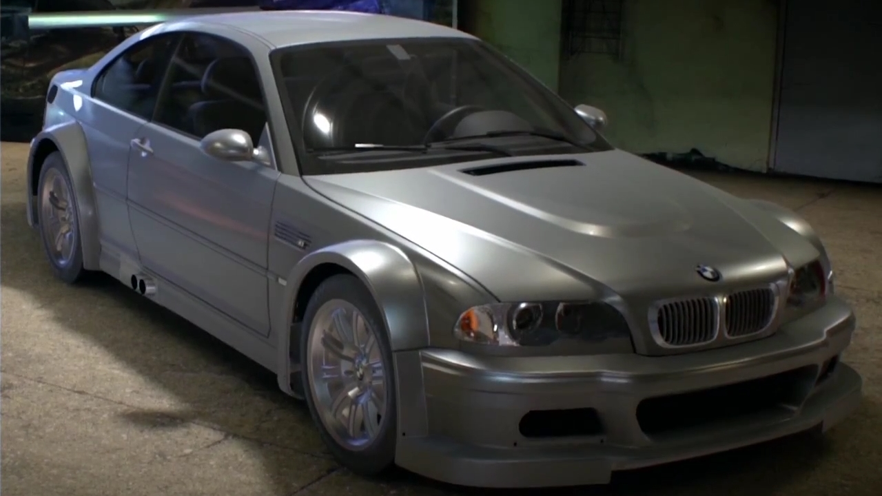 Body Kits Need For Speed Wiki Fandom Powered By Wikia