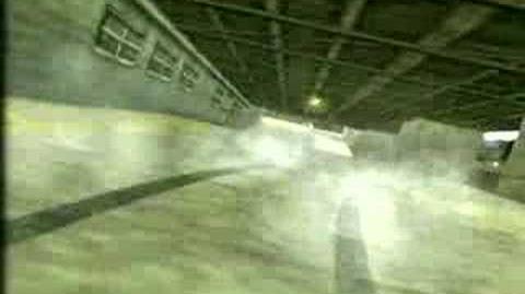 Motor City Online Racing 3