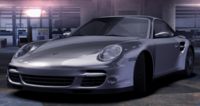 NFSCPorsche911Turbo997Stock