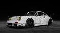 NFSPB PorscheCarreraRSR28 Gallo Garage