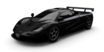 NFSRMcLarenF1LMUndercoverIcon