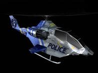 Nfs-mania police 06