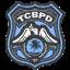 TCBPDIcon