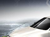 Honda Civic CX (EJ6)