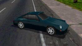 TNFS Porsche911 3DO