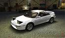 NFSCOTC ToyotaMR2