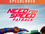 Need for Speed: Payback/Speedcross Story Bundle