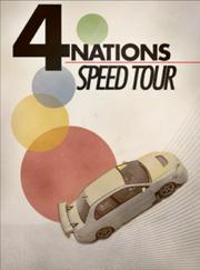 S2U4NationsSpeedTour