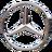 MercedesBenzSmallMain