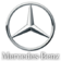 MercedesBenzSmallMain