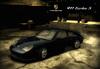 Porsche 911 Turbo S MW