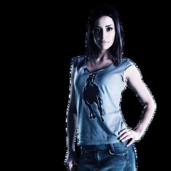 Nikki Need For Speed Wiki Fandom