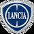 Hersteller Lancia