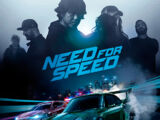 Need for Speed (2015)/Styling Pack