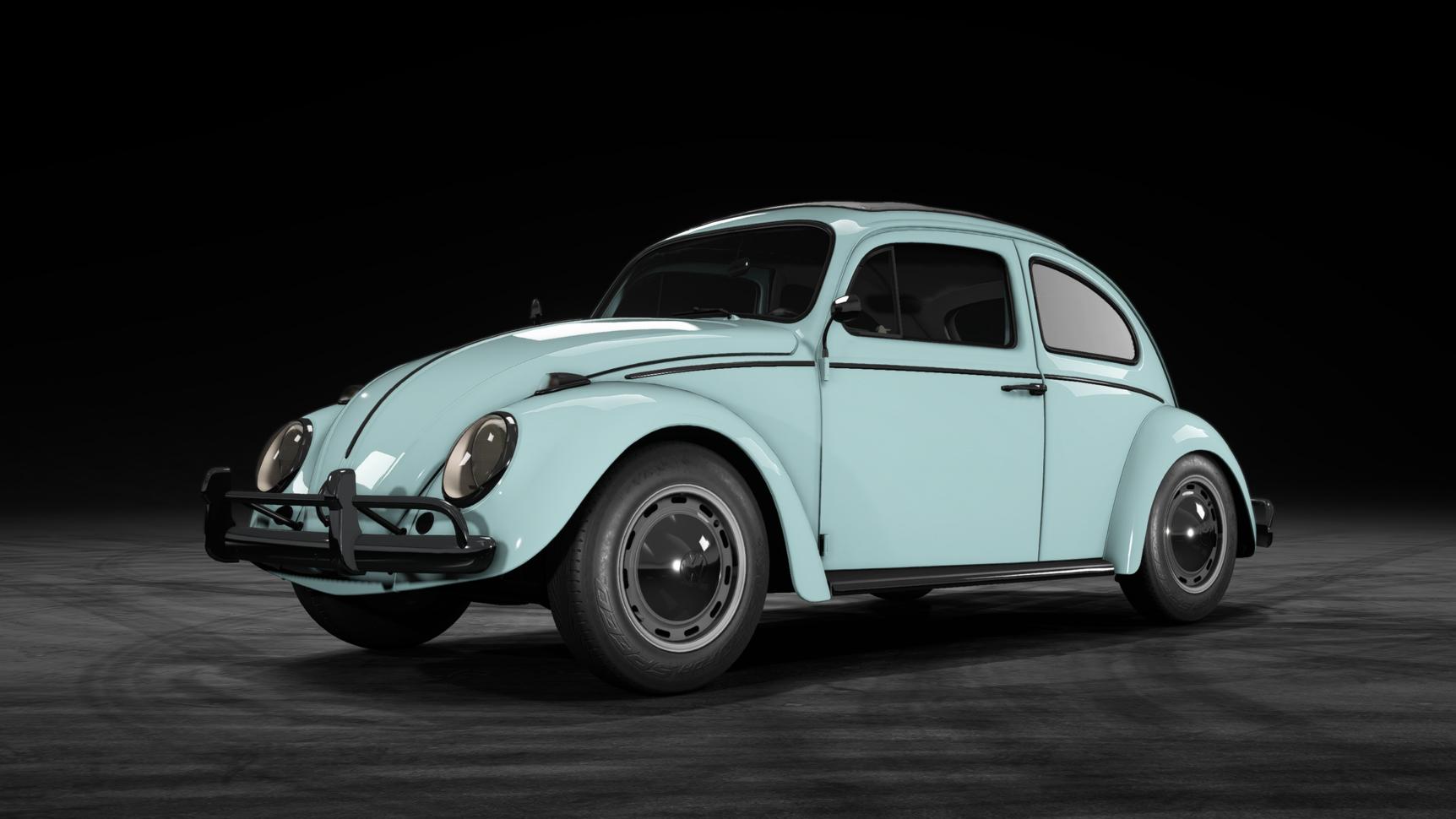 Volkswagen Beetle | Need for Speed Wiki | Fandom