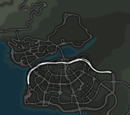 North Freeway