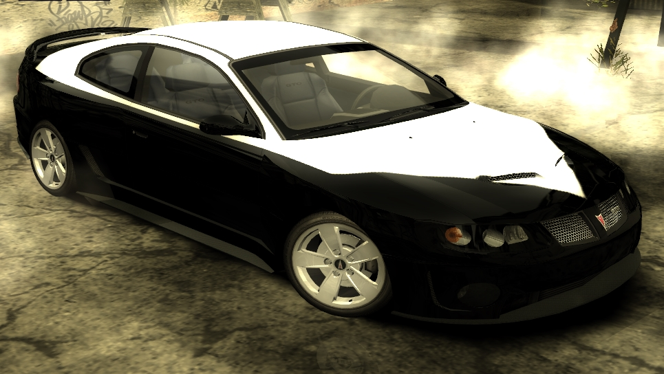 Body | Need for Speed Wiki | FANDOM powered by Wikia