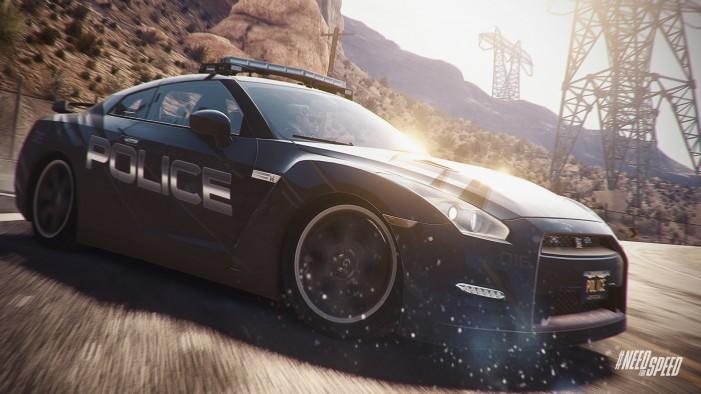 GT R Black Edition