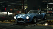 NFSW Shelby Cobra 427S C Blue