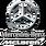 MercedesBenzMcLarenSmallMain