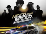 Need for Speed (2015)/Deluxe Upgrade