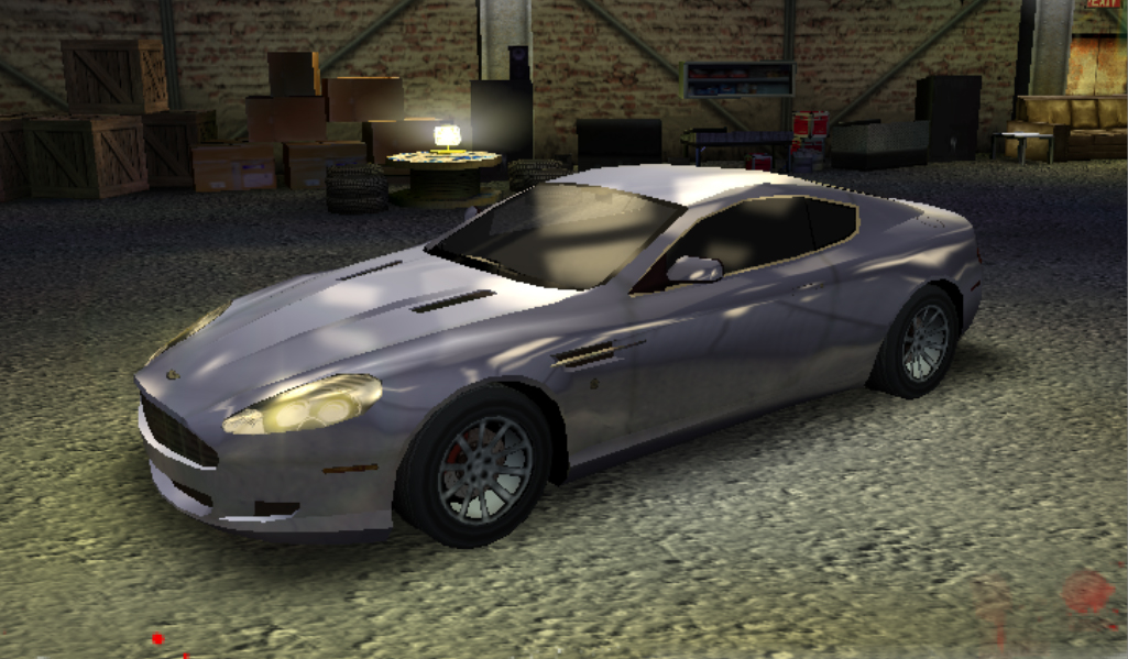 Cars Need For Speed Wiki Fandom