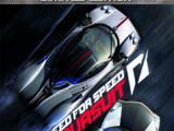 Need for Speed: Hot Pursuit (2010)/Downloadable Content