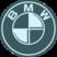NFSW Vinyl BMW 006