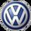 VolkswagenSmallMain