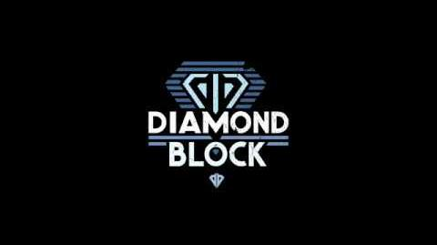 NFSPB - Diamond Block